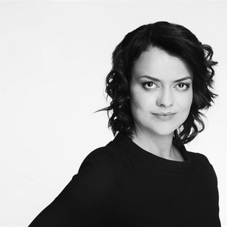 autor a vlastník Lenka Hatašová